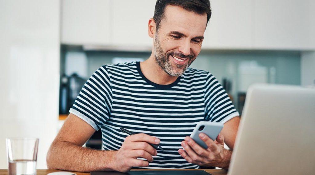 Algumas estratégias de comunicação e relacionamento interpessoal em home office