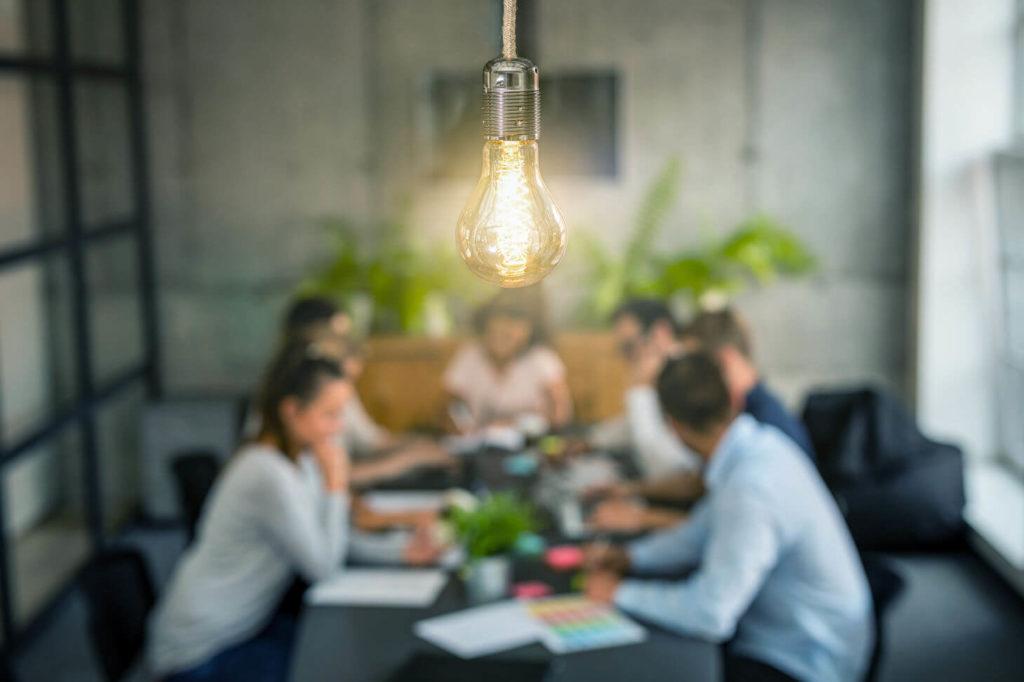 Como fazer employer branding? Confira as melhores práticas