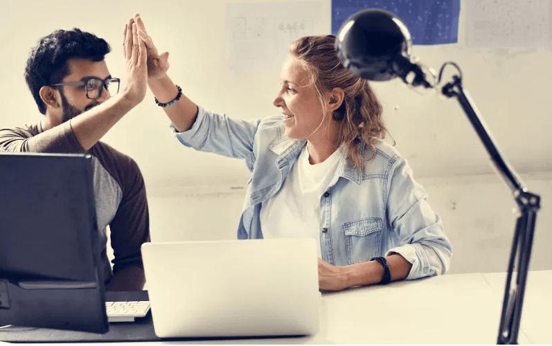 Qual a importância do employer branding?