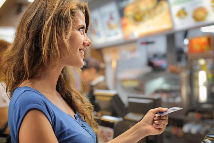 O que mais pode ser feito para atrair clientes?