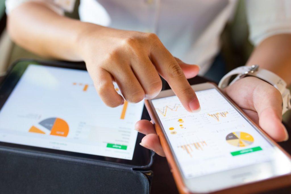 Como implementar a gestão à vista na empresa?