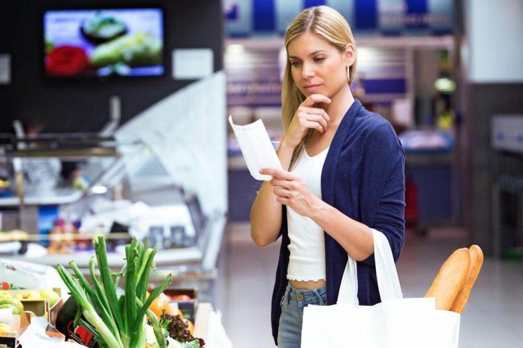 merchandising no pdv: qual é a sua importância para o varejo físico?