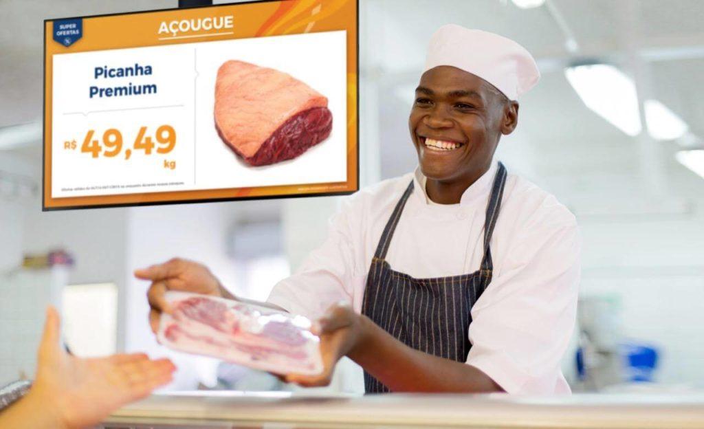 visual merchandising: o que é e exemplos de ações no pdv