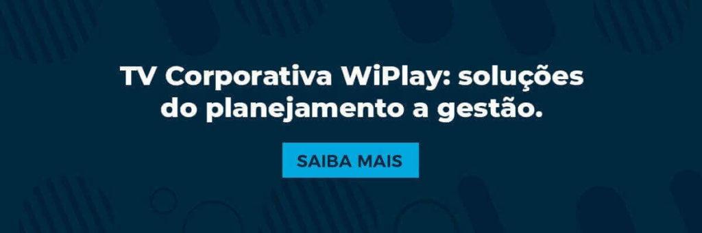 https://www.wiplay.com.br/tv-corporativa.html
